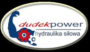 hydraulika-silowa-dudziak